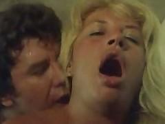 Greek Porn ',70-',80(Griechische Liebesnaechte) 3-Gr2