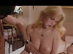 Clip cherche esclaves sexuels (1978)