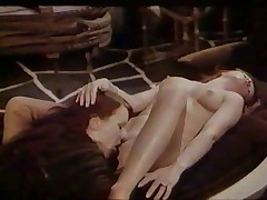 Penetrations  humides (1977) Full Movie