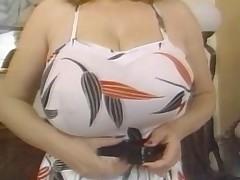 Vintage Toni Rapine &, Just