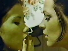 70',s porn trailers