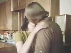 70',s mam drama