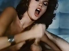 Histoire d', Q hardcore version (1975)