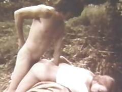 Ozark Sex Doper (Sexual Freedom In Be imparted to murder Ozarks) - 1973