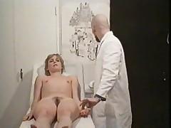 Clinique mob soins tres speciaux 1980
