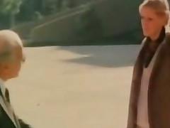 Bocca golosa  - Italian - Deathless Output