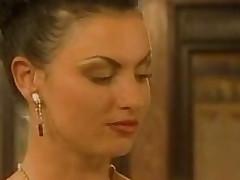 Laura Benefactress (Arsenio Lupin) 4