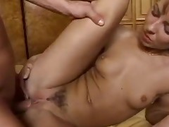 Hardcore porn vids from DVD Zero