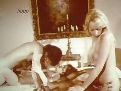 Eine geile Nacktmusik (Love Parka L 663)