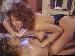 Krista Lane  Hot Spoil Pleasing A Hairy Cock