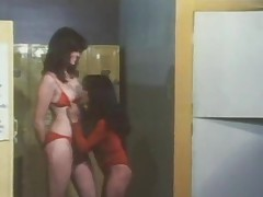Classic Legendary porno Seventies be after