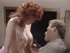 Erect on hammer away Virgins (1989) pt1.mpg