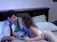 Full take flight retro xxx porn movie stranger slay rub elbows with 80s period