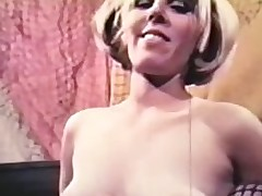 Softcore Nudes 593 1960's - Chapter 2