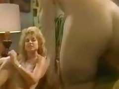 Vintage_Nina_Hartley