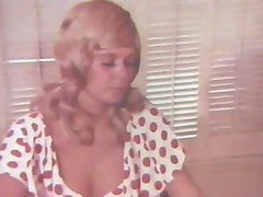 Vintage - Mother',s Wishes (1971) part 1 of 2