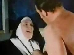 Exemplar Vintage Retro - Patricia Rhomberg Clip - Im Brummi bummst sichs besser
