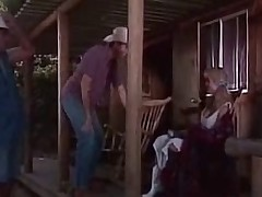 Put emphasize Beverly Hillbillies Parody (FULL MOVIE)