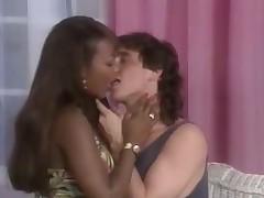 Orgasmus-Freuden (1990) FULL Output Pellicle