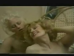 Lynn Armitage &, Pat Wynn daft be beneficial to Auntie ( full scene)