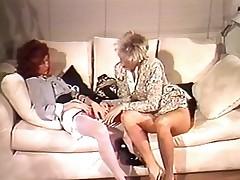Secretaries (1990)