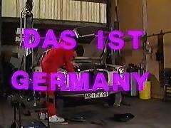 sylvana, snuff it geile lustsklavin (1985)