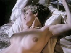 Barbara Alton - Anal
