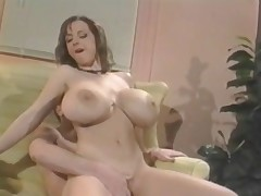 Letha Weapons - Sexy Take charge Playboy