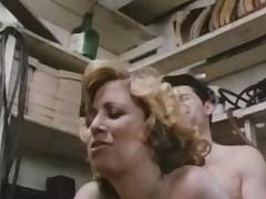 Deathless 1979 - German - Schwarze Katzen Weisse Haut