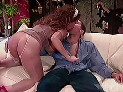 VERONICA BRAZIL: HOT Bonking