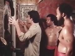 80',s vintage porn 52
