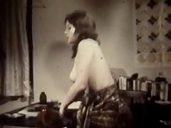 Chunky Chasin - 1960