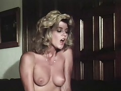 Ginger Lynn - You Make Me Tone So Good