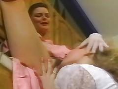 80',s Output Lesbians Porn 2