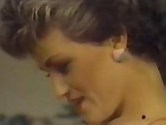 Classic Barbara Alton - uncommon movie